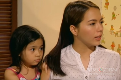 Doble Galing at Doble Husay: Julia Montes' Best Scenes in 'Doble Kara'