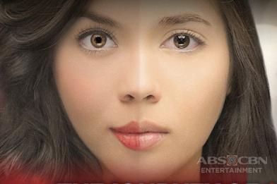'Doble Kara' Timeline: The Journey of Sara and Kara