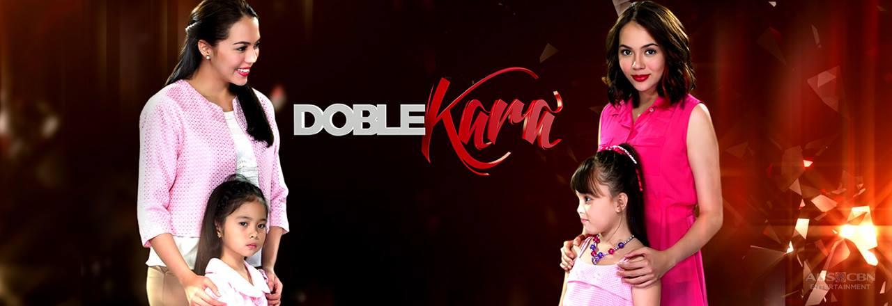 CAROUSEL2-DOBLE-KARA.jpg