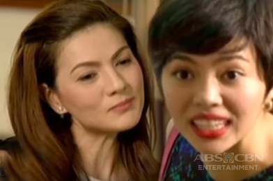 Kapamilya Toplist: 7 Most Hated Villains in 'Doble Kara'