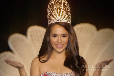 "Julia doubles the thrill in ""Doble Kara"" finale"