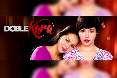 REVIEW: Thrilling scenes drive impressive Doble Kara finale