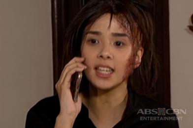 Alex, plano ibalik sina Becca at Hanna kapalit ni JR