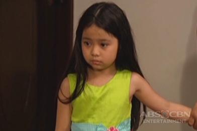 Hanna, sinubukan makiusap kay Alex para sa kanilang pamilya