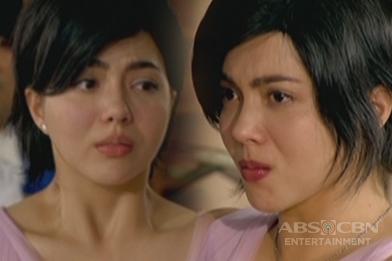 Kara, nakipagpalit kay Sara sa gitna ng away nina Alex at Lucille